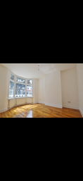 3 bed semi-detached house to rent in Holybush Street, Plastow E13