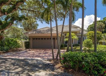 Thumbnail 3 bed property for sale in 846 Iris Lane, Vero Beach, Florida, 32963, United States Of America