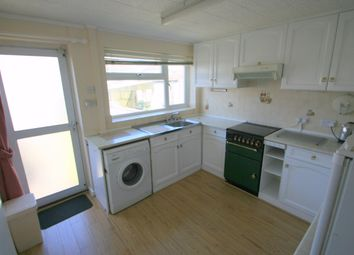 Thumbnail 2 bed terraced house to rent in Headley Walk, Bristol