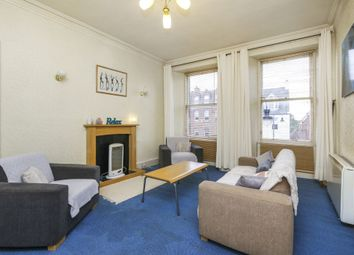 Thumbnail 2 bed flat for sale in 161A, High Street, Dunbar
