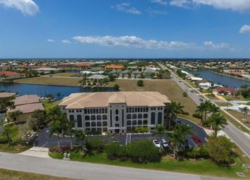 Thumbnail 3 bed town house for sale in 1349 Aqui Esta Dr #136, Punta Gorda, Florida, 33950, United States Of America