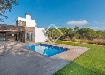 Thumbnail 4 bed villa for sale in Spain, Costa Brava, Llafranc / Calella / Tamariu, Lfcb1187