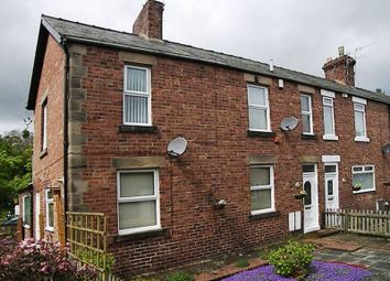 Thumbnail 1 bed flat for sale in Pretoria Avenue, Morpeth