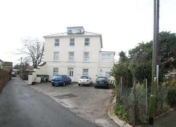 Thumbnail 1 bed maisonette for sale in Mead Lane, Paignton