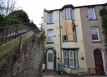 Thumbnail 3 bed property for sale in Kent Place, Ramsgate, Kent