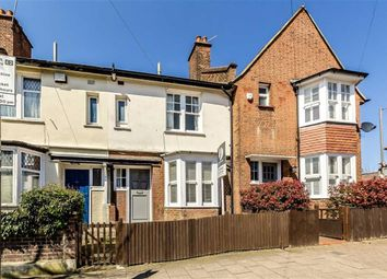 3 bed property for sale in Franciscan Road, London SW17