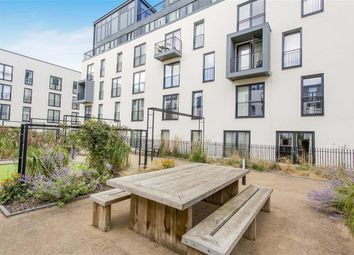 Thumbnail Flat to rent in Midland Road, Bath