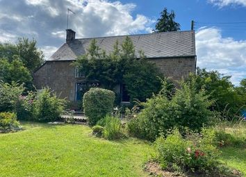 Thumbnail 3 bed country house for sale in Bouce, Basse-Normandie, 61320, France