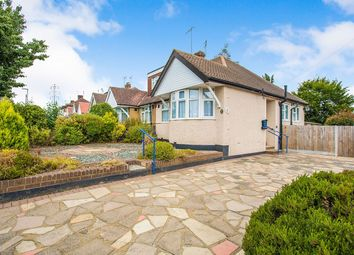 2 bed bungalow for sale in Douglas Avenue, Watford WD24