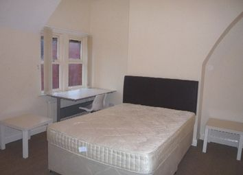 Thumbnail 4 bedroom terraced house to rent in Coronation Street, Salford