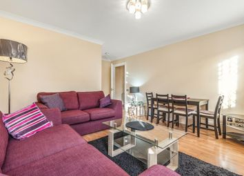 Thumbnail Flat to rent in Alexandra Court, Moscow Road