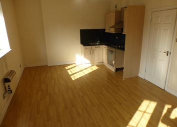 Thumbnail 1 bed flat for sale in West Lee, Cowbridge Road East, Cardiff