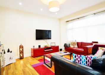 Thumbnail 3 bed semi-detached house to rent in Cranston Road, Forest Hill