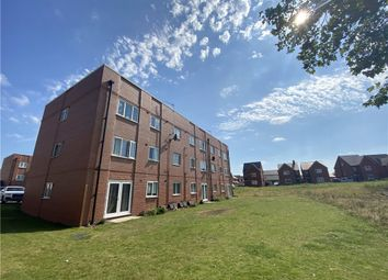 Thumbnail 2 bedroom flat to rent in Adams House, 2 Childer Close, Coventry, West Midlands