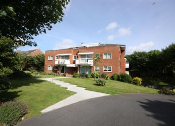 Thumbnail 3 bedroom flat for sale in The Heys, Westbourne Road, Birkdale