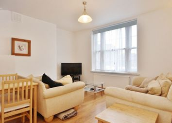 Thumbnail 2 bed flat to rent in Doneraile House, Ebury Bridge Road, Victoria