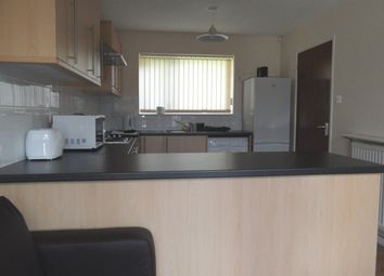 Thumbnail Property to rent in Eyrescroft, Bretton, Peterborough