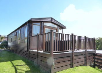2 bed property for sale in Bossiney, Tintagel PL34