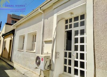 Thumbnail 2 bed detached house for sale in Old Town, Limassol (City), Limassol, Cyprus