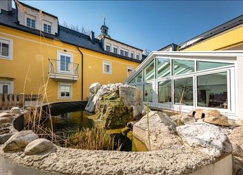 Thumbnail Detached house for sale in 2344 Maria Enzersdorf, Austria