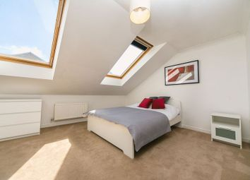 Thumbnail Room to rent in Schooner Close, London