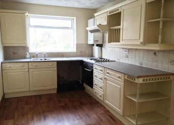 Thumbnail 1 bed flat to rent in Sawley, Nottingham Road, Derby