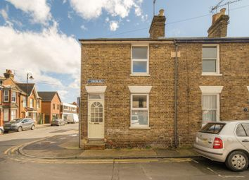 3 bed cottage for sale in Union Street, Faversham ME13