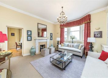 Thumbnail 1 bed flat for sale in Lennox Gardens, London