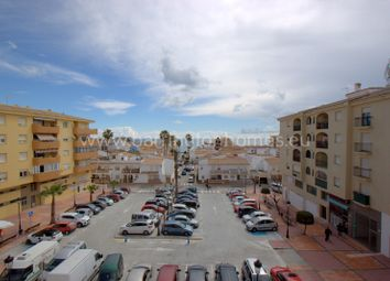 Thumbnail 4 bed apartment for sale in Sabinillas, Manilva, Málaga, Andalusia, Spain