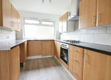 Thumbnail 3 bed property to rent in Navigation Close, Murdishaw, Runcorn