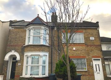 Thumbnail 3 bed semi-detached house for sale in Beaconsfield Road, Enfield