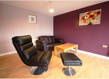 2 bed flat to rent in Flat 36, Leadmill Court, Leadmill Street, Sheffield S1