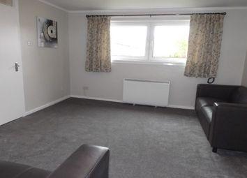 Thumbnail 2 bedroom flat to rent in Glen More, East Kilbride, Glasgow