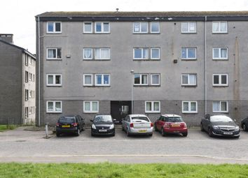 Thumbnail 3 bedroom flat to rent in Cornhill Drive, Aberdeen
