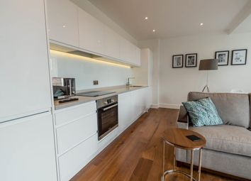 Thumbnail 2 bed flat to rent in Apartment 25 Castle Chambers, Clifford Street, York