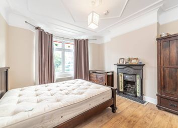 Thumbnail 2 bed flat to rent in Somerset Road, Harrow