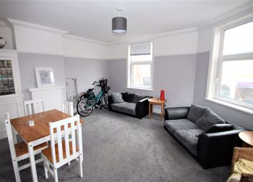 Thumbnail 4 bed flat to rent in Elm Grove, Portsmouth, Hampshire