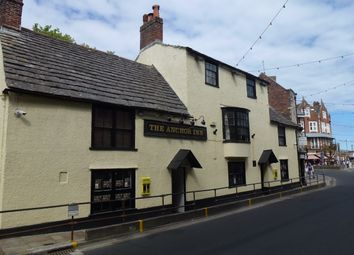 Thumbnail Pub/bar for sale in High Street, Dorset: Swanage
