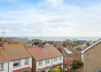 Thumbnail 2 bed flat for sale in Prospect Place, Broadstairs