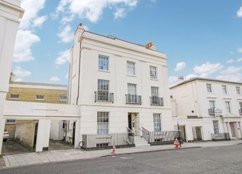 Carlton Crescent, Southampton SO15, south east england property