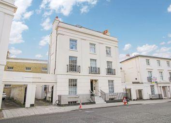 Carlton Crescent, Southampton SO15, south east england property