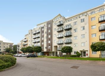 2 bed flat for sale in Admirals House, Gisors Road, Southsea PO4