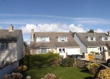 Thumbnail 3 bedroom bungalow for sale in Southbourne, Bournemouth, Dorset