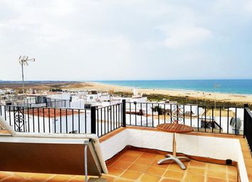Thumbnail 1 bed town house for sale in Conil De La Frontera, Conil De La Frontera, Cádiz, Andalusia, Spain