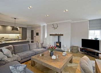 Thumbnail 2 bed flat for sale in Apartment 5, Aireview Court, Low Green, Rawdon, Low Green, Rawdon, West Yorkshire