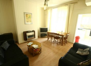 Thumbnail 3 bed terraced house to rent in Whitefield Terrace, Heaton