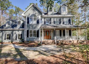 Thumbnail 4 bed property for sale in Wilmington, North Carolina, United States Of America