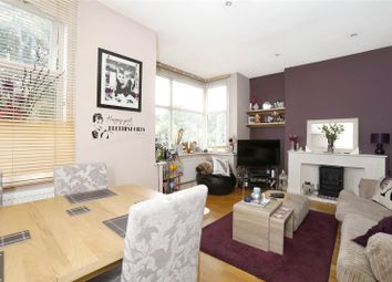 Thumbnail 2 bedroom maisonette for sale in Purley Downs Road, Purley