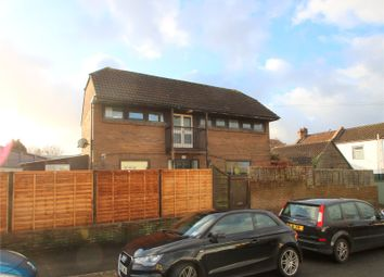 Thumbnail 2 bed detached house for sale in Ilchester Road, Bedminster Down, Bristol