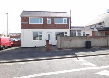 Thumbnail 2 bed detached house for sale in Edgehill Road, Near Gipsy Lane, Leicester